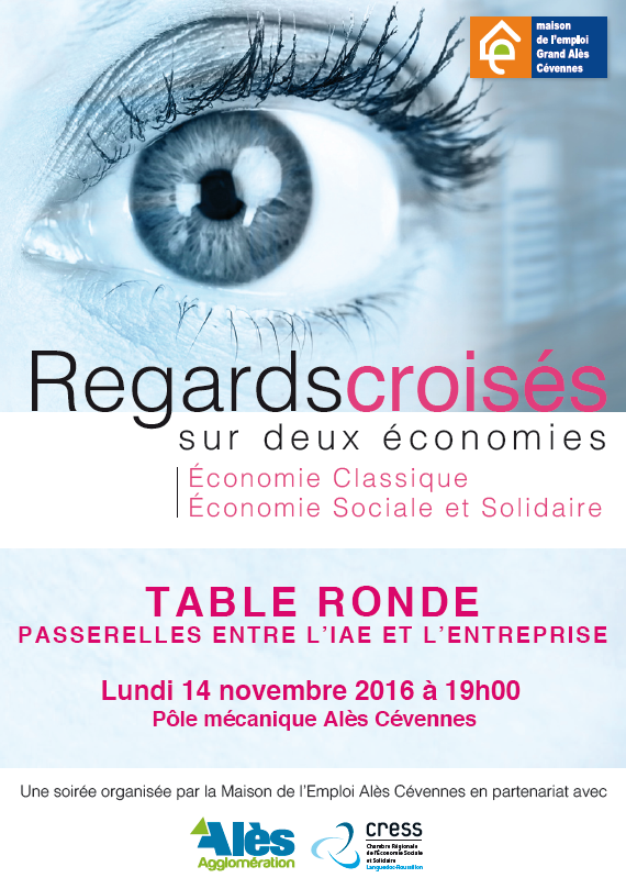 regards-croises-2016-ales